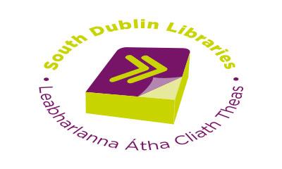 South Dublin Libraries