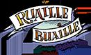 Ruaille Buaille Lucan Children's Music Festival Logo