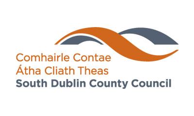 South Dublin County Council